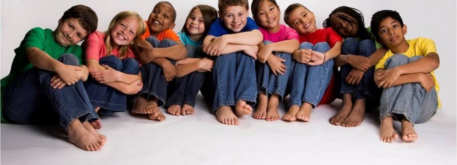 kids-940x340