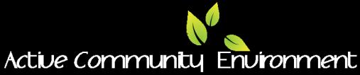 Active Community Environment